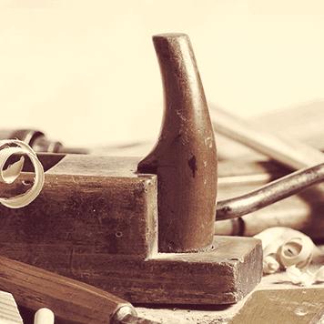 Piano Craftsmanship | Piano Rebuilding | Piano Restoration